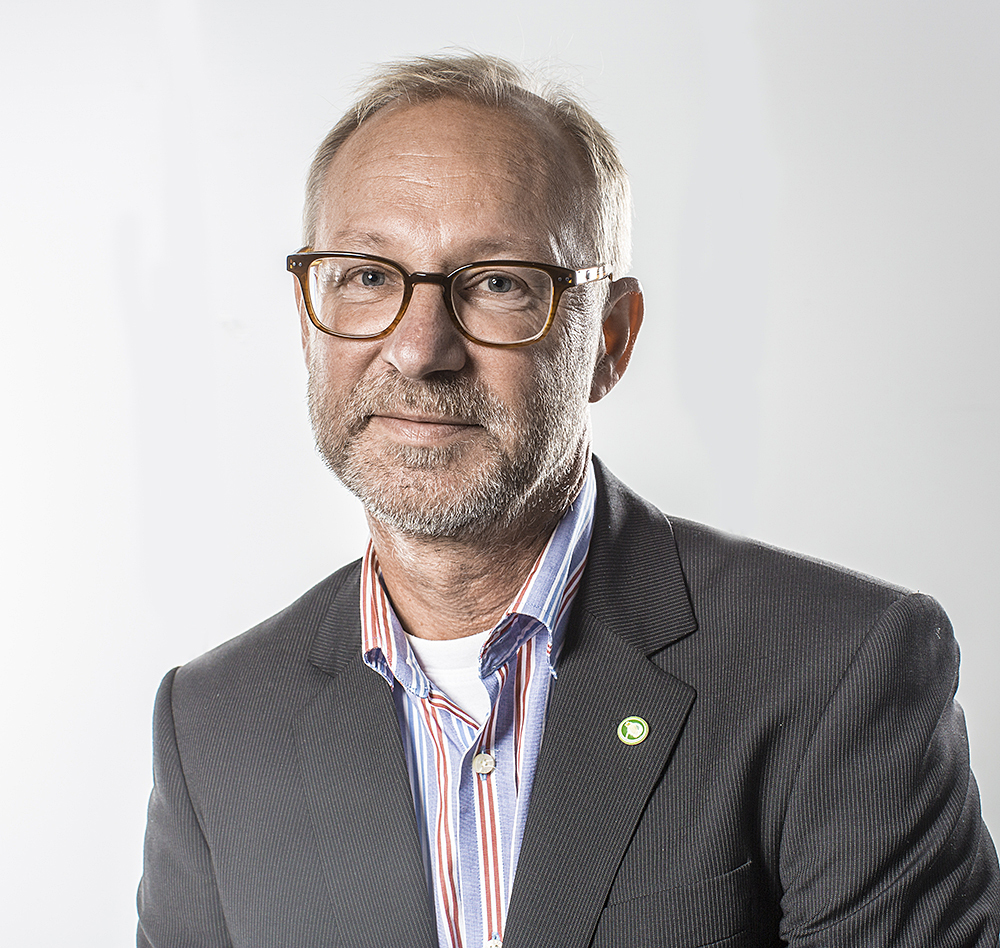 Karl-Allan Nordblom (MP)